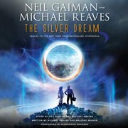The Silver Dream - Audiobook