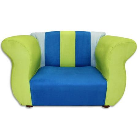 Keet Fancy Kids Club Chair