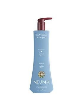 Neuma neuMoisture shampoo, 25.4oz