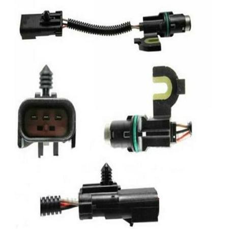 New Camshaft Position Sensor for Dodge Caravan Chrysler Town Country - PC147