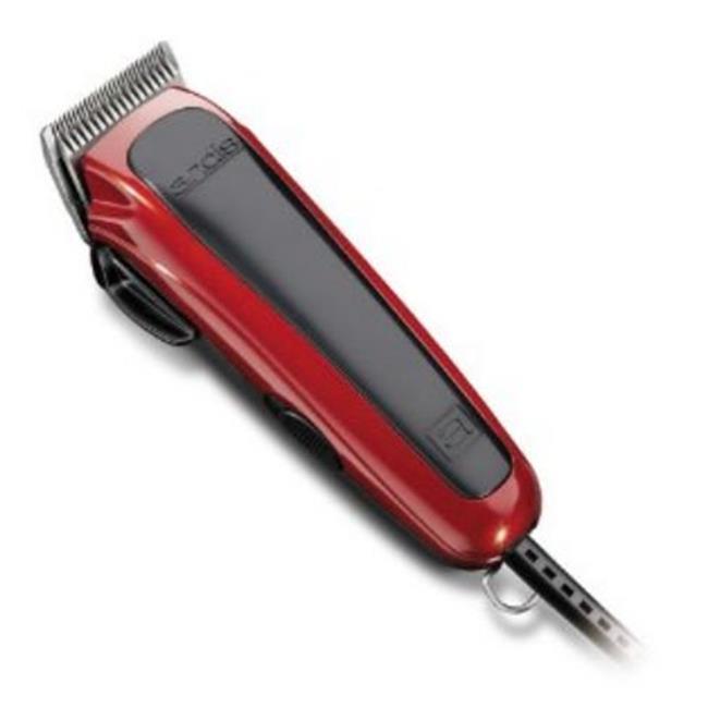 Easy Cut - 20 Piece Home Haircutting Kit
