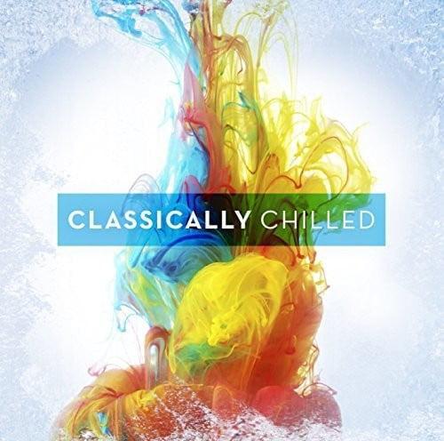 Chilled Classics