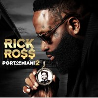 Port Of Miami 2 (CD) (explicit)