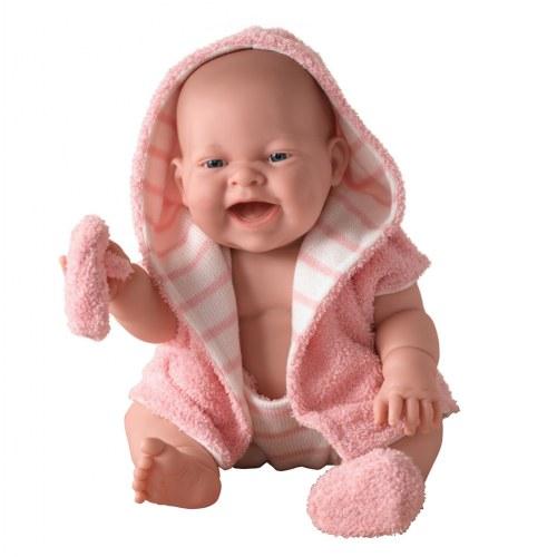 """14"""" Lola Bath Time Doll"""