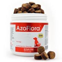 Azoflora? Kidney Support (90 Soft Chews)