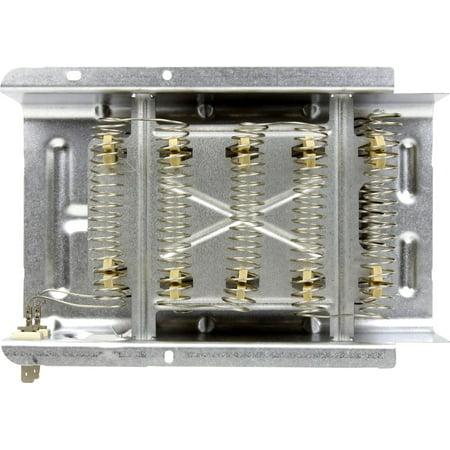 MEDC400VW0 Maytag Dryer Heating (Maytag Dryer Heating Element)