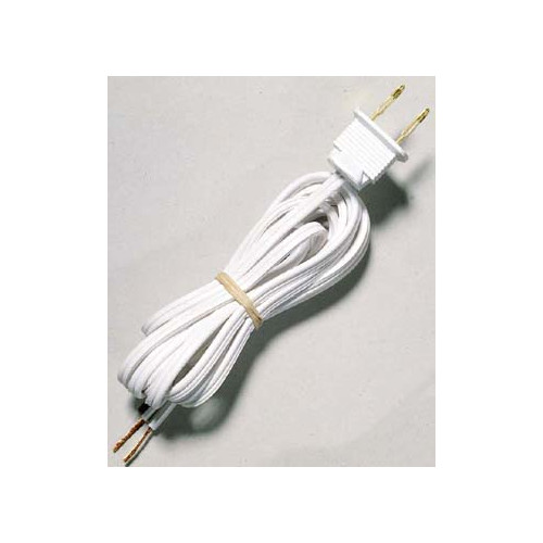 Westinghouse 18/2 Replacement Lamp Cord