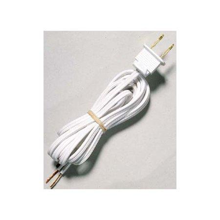 Westinghouse Lighting Light Fixture Cord Set
