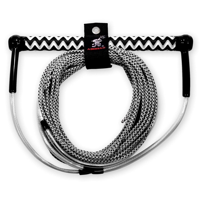 Spectra Fusion Wakeboard Rope