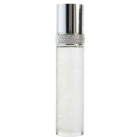 Elizabeth Taylor White Diamonds Brilliant Eau De Toilette Spray for Women 3.3 oz