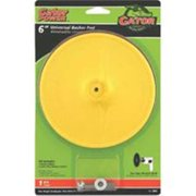 Ali Industries 6In Sanding Disc Kit 3052