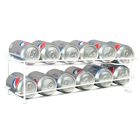 Panacea 12 Can Beverage Dispenser Only $3.55