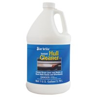 Star brite 081700N Instant Hull Cleaner - 1 Gallon