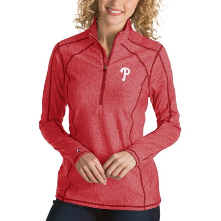 Philadelphia Phillies Antigua Women