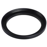 Step-Up Adapter Ring 67mm Lens to 77mm Filter Size