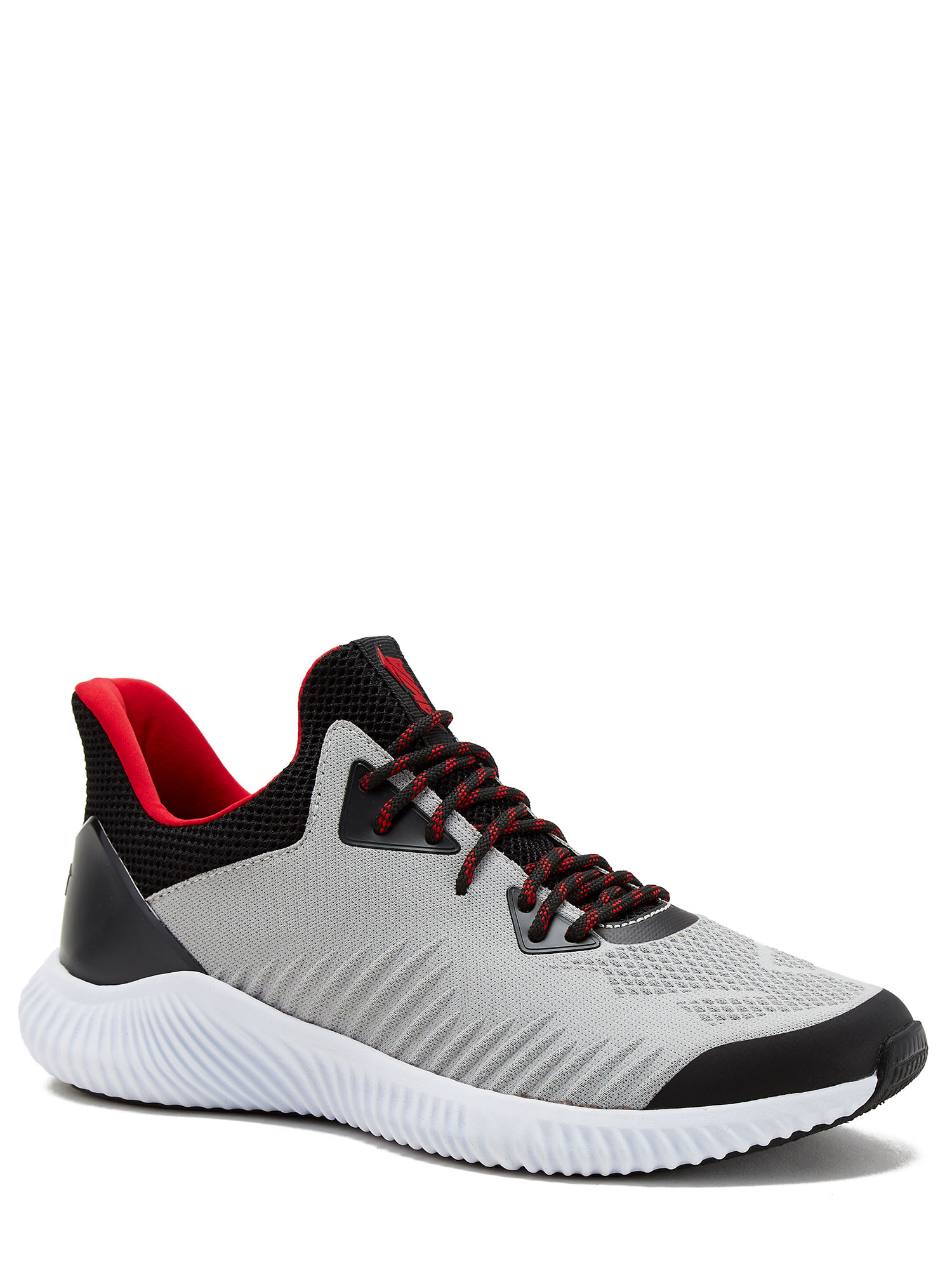 Click here to buy Mens Avia Runner 2.0 by E.S. Originals.