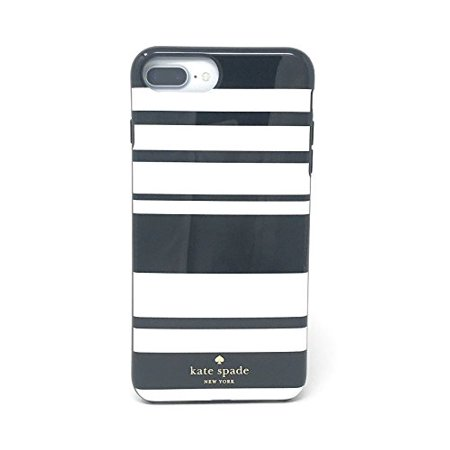 iphone 7 case striped