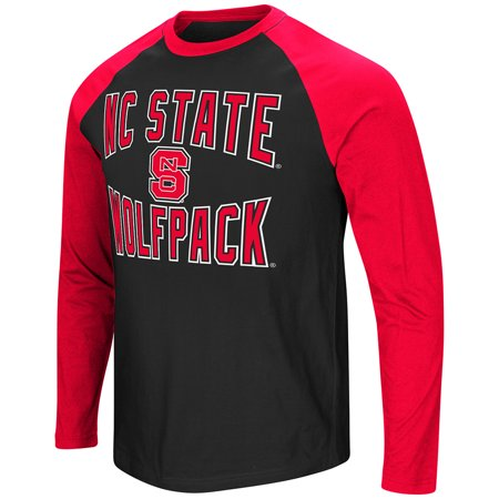 Nc State Wolfpack Merchandise - NC State Wolfpack Colosseum