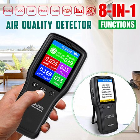 Air Monitoring | Shop For Air Monitoring & Price Comparison