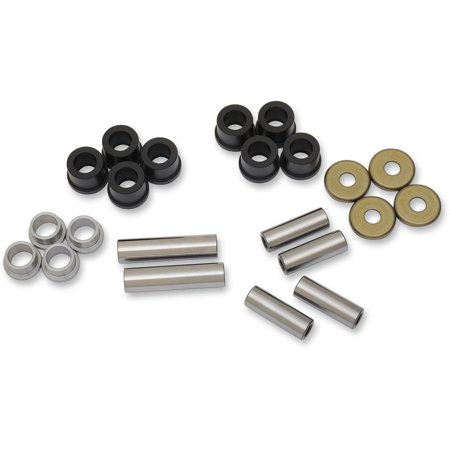 Moose Racing 0430-0949 Rear Independent Suspension Knuckle Bearing