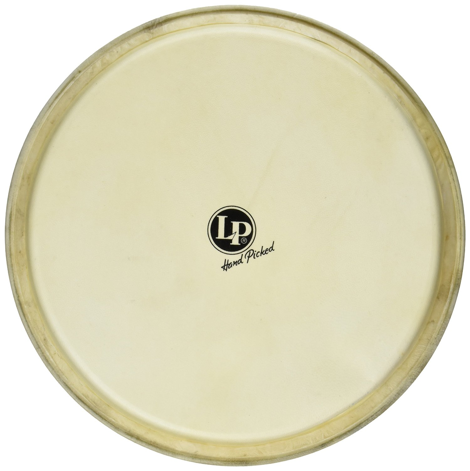Latin Percussion LP961 Djembe Head for LP720 12.5 Inch