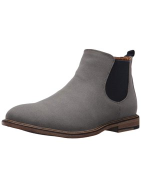 7010498f75c Mens Dress Boots - Walmart.com