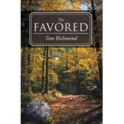 The Favored - eBook