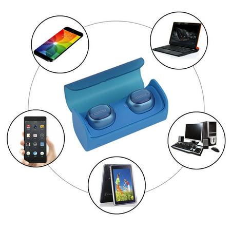 Black And White Wireless Zones Voice Home Security Lcd Gsm Sms Alarm System Auto Dialer Burglar Alarm Set