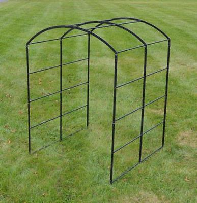 """Extension Kit for the Basic Pergola (adds 30"""" to length) by"""