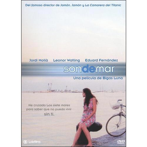 Son de Mar (Sound of the Sea)