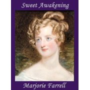 Sweet Awakening - eBook