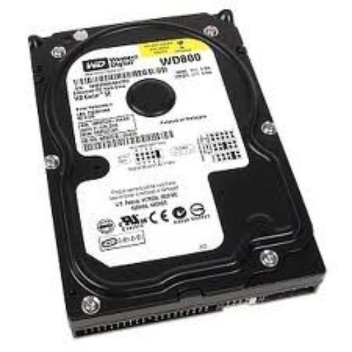 """Wd Re4-gp Wd2002fyps 2 Tb 3.5"""" Internal Hard Drive - Sata - 64 Mb Buffer - Hot Swappable (wd2002fyps)"""