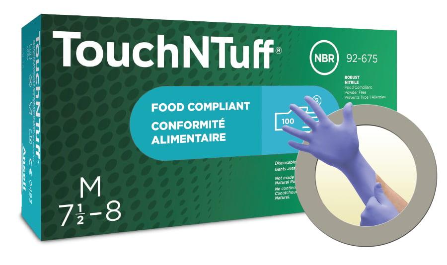 Best Body Nutrition gants power