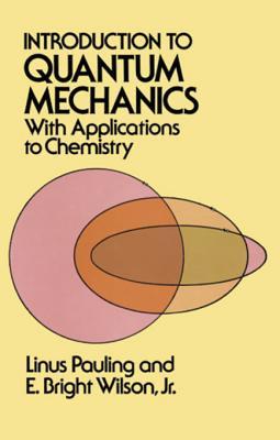 Introduction To Quantum Mechanics Ebook