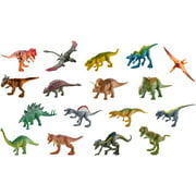 79b94ad822 Jurassic World Mini Dino Figure Blind Pack (Styles May Vary) Image 2 of 31
