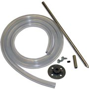 CLEVELAND CONTROLS 60681-396 Universal Sensing Probe Kit