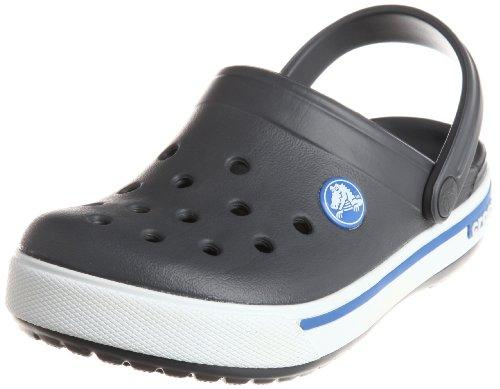 Crocs Crocband Mules Mixte Adulte