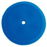 Presta 890138 Blue Foam Soft Polishing Pad