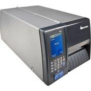 Intermec PM43c Direct Thermal Monochrome Desktop Label Printer