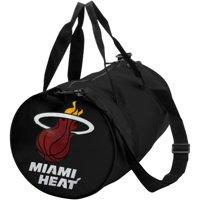 Miami Heat Roar Duffle Bag - No Size