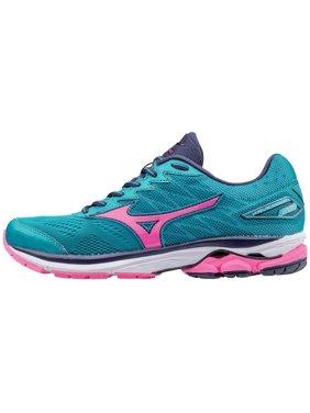 94c10d94e0 Product Image Mizuno Womens Running Shoes - Women s Wave Rider 20 - 410867