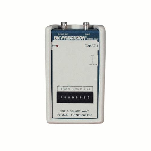 B&K Precision BK Precision 3003 10 MHz Handheld Battery O...