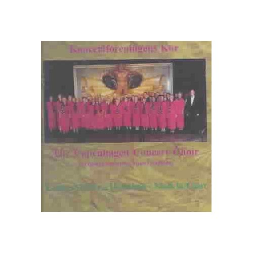Three Psalms Op 21 / Benedic Domino Op 59