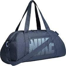 Nike - Women s Nike Gym Club Training Duffel Bag - Walmart.com e98b8e3c9f