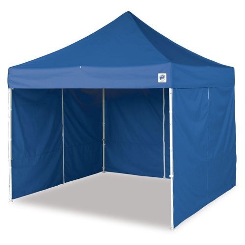 E-Z UP�� 10 ft. Express�� II Canopy Sidewall Set