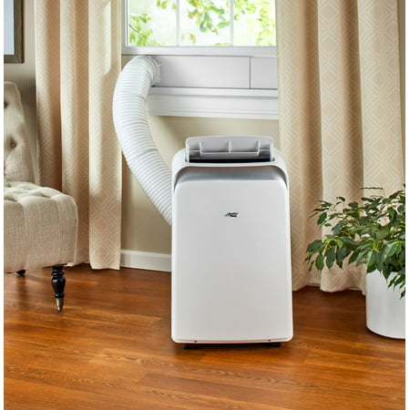 Arctic King 8,000 BTU Portable Air Conditioner,