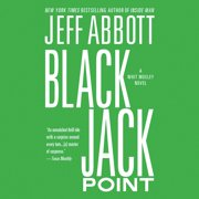 Black Jack Point - Audiobook