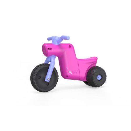 YBIKE YTOY4 Toyni Balance Bike - image 1 of 1