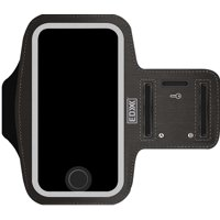 Touch Screen Sports Armband