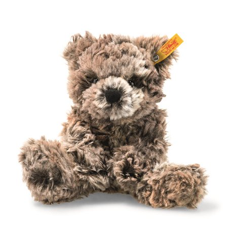 Terry Teddies - Soft Cuddly Friends Terry Teddy Bear